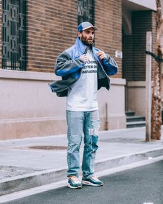 10 Best Sean Wotherspoon images | Sean wotherspoon, Mens