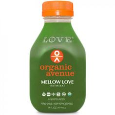 Purify cleanse a level 2 cleanse the next step after signature green juices that taste great malvernweather Gallery