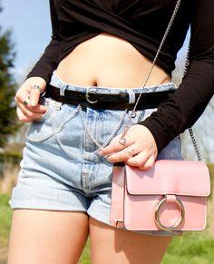 3 looks de festival sur Horialeblog.com ! #festival #coachella #look #outfit #fashion #horia