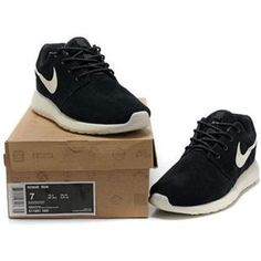 save off d8144 e4a0a nike roshes run - Google Search Nike Basketball Shoes, Running Shoes Nike,  Basketball Court
