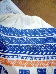 Costume, Blanket, Blouse, Crochet, Costumes, Blouses, Ganchillo, Blankets, Cover