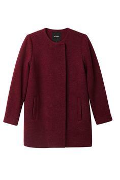 Monki | Jackets & coats | Reese jacket
