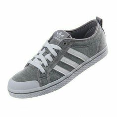 half off dc808 3cd08 Zapatillas Adidas, Zapatillas Deportivas, Tenis Adidas Mujer, Adidas  Originales, Ropa Deportiva Mujer