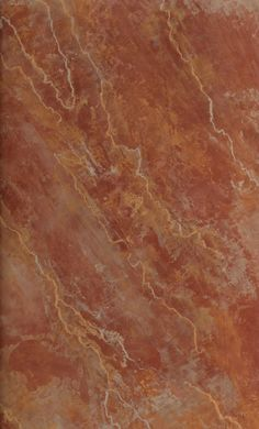 Real Venetian plaster with coloured waxes by Martin RIDING of Decorative Painting by Martin