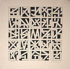 Garo Antreasian, 'Abra IV,' 1990, Gerald Peters Gallery Santa Fe