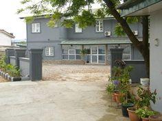House Nine B - Short Let - Flat - Lagos, Apapa, Apapa G R A