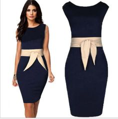 I found some amazing stuff, open it to learn more! Don't wait:https://m.dhgate.com/product/special-link-about-dresses-extra-cost-rush/203662476.html