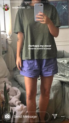 Cool Outfits, Summer Outfits, Fashion Outfits, Swagg, Aesthetic Clothes, Dress To Impress, Style Me, Personal Style, Ootd
