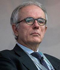 Euromoney Talks To Ecb Single Supervisory Mechanism Board Member Ignazio Angeloni About The Challenges The Ssm Faces And How Eurozone Integration And In Some