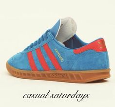 Embedded image permalink Football Casuals, Adidas Sneakers, Nfl, Adidas Shoes, National Football League, Nfl Football