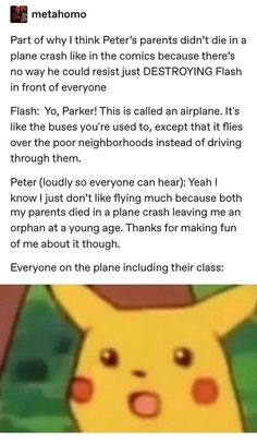 I have over a thousand memes on my phone for marvel so why the fuck n… #humor #Humor #amreading #books #wattpad Funny Marvel Memes, Dc Memes, Avengers Memes, Marvel Jokes, Marvel Dc Comics, Marvel Heroes, Marvel Avengers, Thats The Way, Pokemon