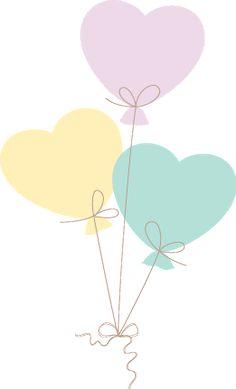 ♥ Eu Amo Criança Outlet ® ♥ Loja de roupa infantil para menino e menina, moda infantil de roupas para bebês e crianças, camisetas, vestidos, bermudas, saia, calças jeans, casacos, blusas, conjuntos. Hello Kitty, Brandili, Quimby, Alakazzo, Fakini, Elian, Pluk Plak e muitas outras marcas consagradas você encontra aqui, parcelado em 6x e com preço bem barato e frete grátis a partir de R$ 149,90 - http://www.euamocrianca.com.br