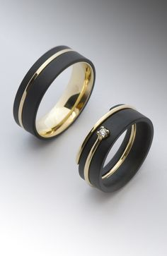 Für nh Traumhochzeit Tasks Archive - Zsendovics Wedding Rings Kids and money guide As the name of ou Wedding Rings Sets His And Hers, Wedding Ring Sets Unique, Black Wedding Rings, Celtic Wedding Rings, Wedding Rings Simple, Wedding Rings Vintage, Black Rings, Unique Rings, Beautiful Rings