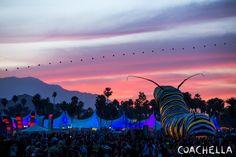 Don't know who to go with @Coachella Festival?Sign up at www.Festigo.co to meet new peeps… #JustDoLaB #Coachella #festival #music #arts #color #sun #dessert #CoachellaFestival #love #electronicmusic #sun