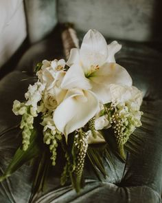 Photo by WEDDING & COUPLE PHOTOGRAPHER in The Cape Bali, Camps Bay. with @tarren21. Image may contain: flower and plant. Wedding Couples, Wedding Day, Camps, Lifestyle Photography, Amelia, Bali, The Incredibles, Weddings, Table Decorations