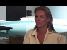 Get the ultimate tan: Kate Moss St.Tropez Tan