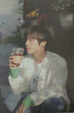 Night Aesthetic, Kpop Aesthetic, Park Jihoon Produce 101, I Hate Boys, Flower Crew, Rapper, Ji Hoo, Cho Chang, First Boyfriend