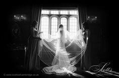 International Wedding Photography by Scott Gilbert   @Hengravehall http://www.weddingphotographycambridge.co.uk/