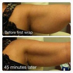 IS THIS YOUR GOAL FOR THE NEW YEAR? Come check out It Works products! Staying healthy and skinny this year is now easier with body wraps and defining gel! Click on the picture to find out more! Email at: sdzwraps@gmail.com #itworks