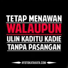 Dp Bbm Sunda Lucu Bergerak Gokil Terbaru - http://www.fotokatakata.com/dp-bbm-sunda-lucu-bergerak-gokil-terbaru.html