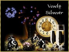 Winter Wonderland, Merry Christmas, Santa, Advent, Detox, Funny, New Years Eve, Pictures, Deutsch