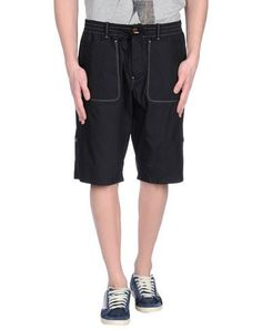 DIESEL Shorts. #diesel #cloth #top #pant #coat #jacket #short #beachwear