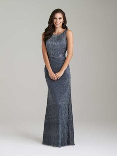 CC's Bridal Boutique offers the Allure Bridesmaid dress 1472 at a great price. Call today to verify our pricing and availability for the Allure Bridesmaid 1472 dress. Allure Bridesmaid Dresses, Wedding Bridesmaids, Prom Dresses, Wedding Dresses, Bride Dresses, Pageant Gowns, Dresses 2016, Evening Dresses, Girls Dresses