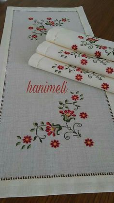 Crochet Bedspread, Cross Stitch Rose, Labor, Needle Lace, Diy Arts And Crafts, Embroidery, Table Decorations, Sewing, Herb