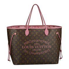 Neverfull GM [M40877] - $252.99 : Louis Vuitton Handbags,Louis Vuitton Bags,Cheap Louis Vuitton