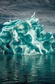Resultado de imagem para imagens de geleiras  lindos