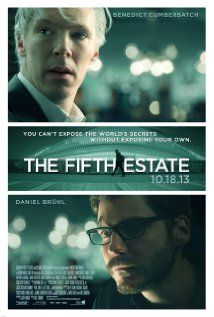 Watch The Fifth Estate Movie Online - http://www.watchlivemovie.com/watch-the-fifth-estate-movie-online.html