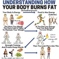 Weight Loss Plans, Easy Weight Loss, Weight Loss Transformation, How To Lose Weight Fast, Lose Fat, Fitness Motivation, Weight Loss Motivation, Fitness Tips, Keto