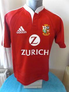 8fd44c694 My eBay Active. Soccer Jersey Store