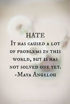 RACISM QUOTES on Pinterest | Stop Racism, James Baldwin and Peace