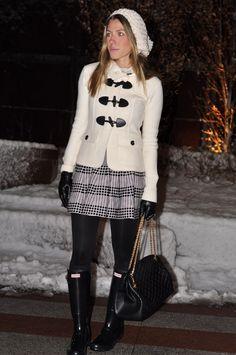 glam4you blog nativozza look moda fashion signature9 newyork 1Meu Look: Noite Casual & Fria