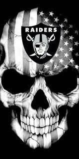 Raiders Pics, Raiders Stuff, Nfl Raiders, Raiders Baby, Raiders Helmet, Oakland Raiders Wallpapers, Oakland Raiders Images, Oakland Raiders Football, Longhorns Football