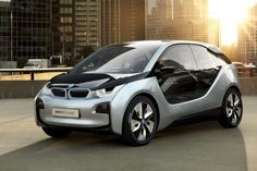 9 Best I3 Images Bmw I3 Autos Bmw Cars