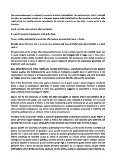 000 personal statement template ucas Google Search