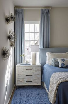 1000 images about beautiful bedrooms on pinterest house of turquoise coastal bedrooms and blue bedrooms
