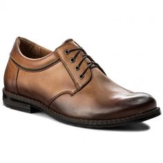 Pantofi SERGIO BARDI - Carisio FW127284517GR 104 Men Dress, Dress Shoes, Derby, Oxford Shoes, Lace Up, Fashion, Moda, Fashion Styles, Fashion Illustrations