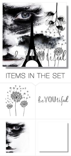 """""""Colour Me Blind"""" by jeneeeh5 ❤ liked on Polyvore featuring art"""