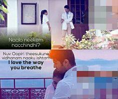 Amazing Movies, Good Movies, Relationship Goals, Relationships, Vijay Actor, Vijay Devarakonda, Best Actor, Movie Quotes, Cute Couples