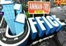 Office - 06-01-2014   Vijay Tv Serials - Tamil serials ,Tamil TV Shows - Tamil Online TV