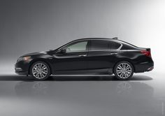 2015 Honda Legend  #V6 #2015MY #Honda_Legend #Honda #Japanese_brands #Serial #Segment_F