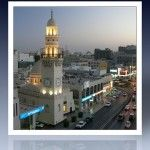 Beautiful Masajids/Mosques in the World| Wallpapers