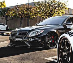 Likes, 24 Comments - Blacklist Lifestyle Mercedes Benz Maybach, Merc Benz, C 63 Amg, Mercedez Benz, Benz S Class, Best Luxury Cars, Car Engine, Sport Cars, Sport Bikes