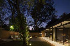 Galería de La Escondida / Nou arquitectos - 2