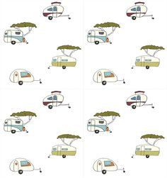 http://www.redbubble.com/people/sandymitchell/works/12336936-retro-caravans?c=227918-vintage-vehicle-sales