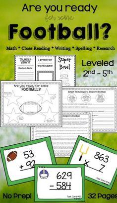 phrases english essay writing linking words