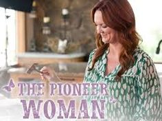 Chickpea Curry with Rice | Pioneer Woman Cooks | Ree Drummond